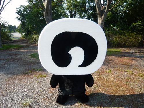 今日保存した最高の画像を転載するスレ 429 [転載禁止]©bbspink.comYouTube動画>8本 ->画像>996枚