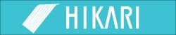 株式会社ヒカリ