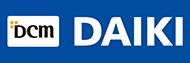 DCMダイキ株式会社