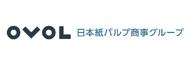 日本紙パルプ商事株式会社