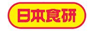 日本食研株式会社