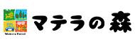 オオノ開發株式会社