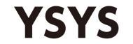 YSYS株式会社